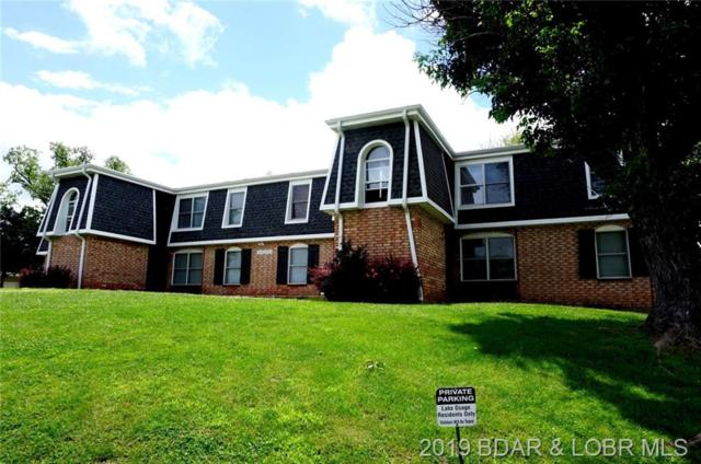 1098 Passover Road 201-A, Osage Beach, MO 65065 (MLS #3516650) :: Coldwell Banker Lake Country