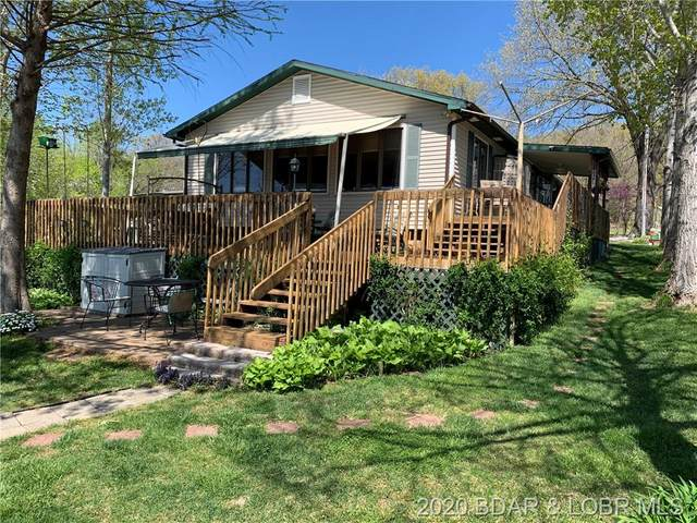 33692 Ivy Bend Road, Stover, MO 65078 (MLS #3522058) :: Coldwell Banker Lake Country