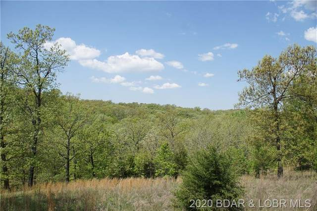 Lot 10 Deer Hollow Street, Osage Beach, MO 65049 (MLS #3522104) :: Coldwell Banker Lake Country