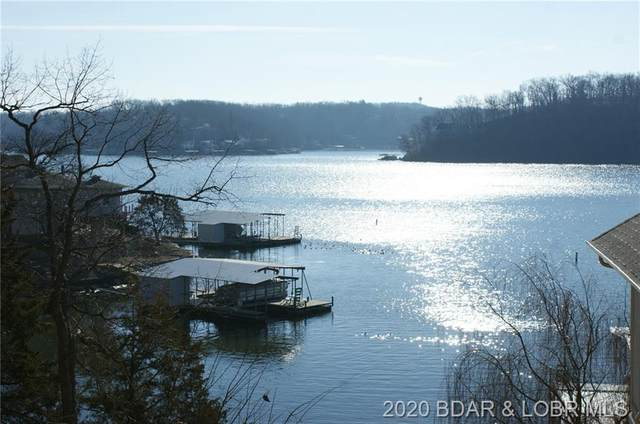 Lot # 6 Spyglass Road, Camdenton, MO 65020 (MLS #3522647) :: Coldwell Banker Lake Country
