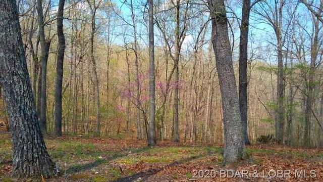 Eaglepoint Lane, Barnett, MO 65011 (MLS #3522713) :: Coldwell Banker Lake Country