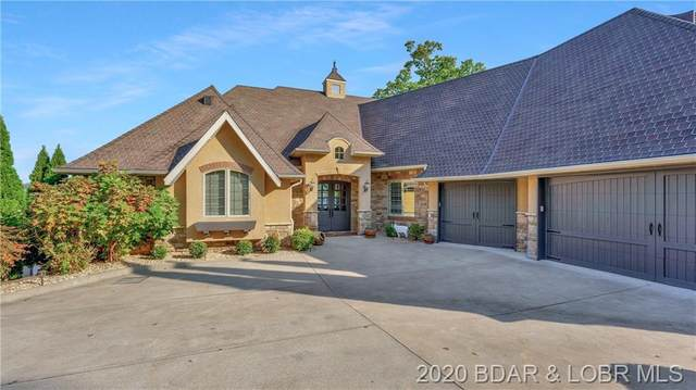 1141 Grand View Drive, Porto Cima, MO 65079 (MLS #3530152) :: Coldwell Banker Lake Country