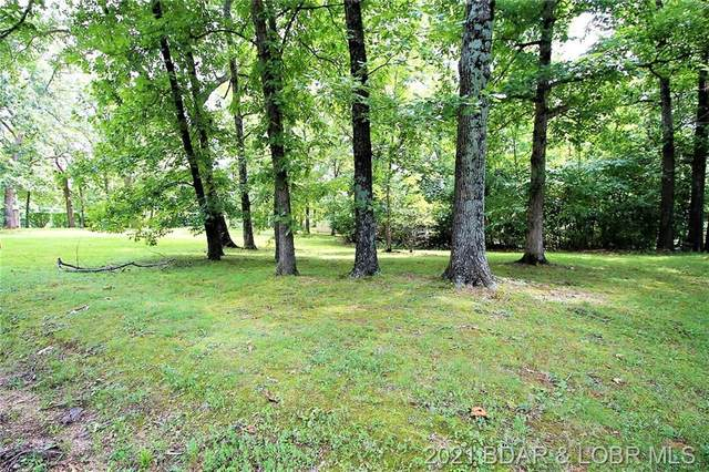 Lot 37/38 Robyn Point Court, Osage Beach, MO 65065 (MLS #3531138) :: Coldwell Banker Lake Country