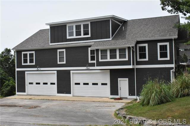 3185 Cross Creek Drive, Camdenton, MO 65020 (MLS #3531762) :: Coldwell Banker Lake Country
