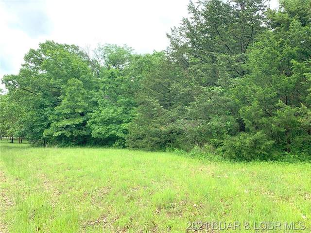 Lots 54 & 56 Sunset Shores Ln, Climax Springs, MO 65324 (MLS #3533639) :: Coldwell Banker Lake Country