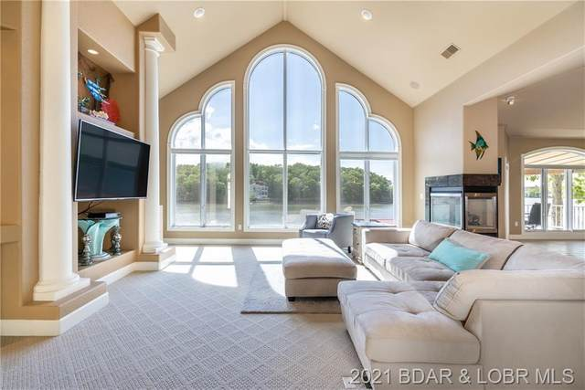 825 Grand View Drive, Porto Cima, MO 65079 (MLS #3535476) :: Coldwell Banker Lake Country