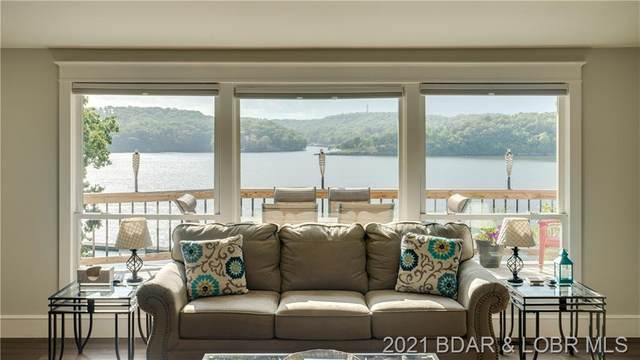 2437 Mohawk Lane, Osage Beach, MO 65065 (MLS #3539139) :: Columbia Real Estate