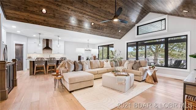 28129 Mariner Point Drive, Gravois Mills, MO 65037 (MLS #3539357) :: Columbia Real Estate