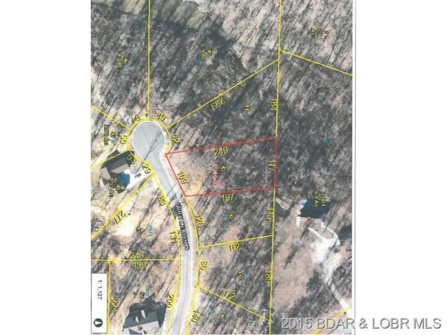 Quiet Meadows Drive, Linn Creek, MO 65052 (MLS #3105439) :: Coldwell Banker Lake Country