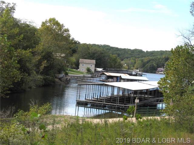 2.5acTBD Eagle Pass (Y-10-R), Rocky Mount, MO 65072 (MLS #3111218) :: Coldwell Banker Lake Country