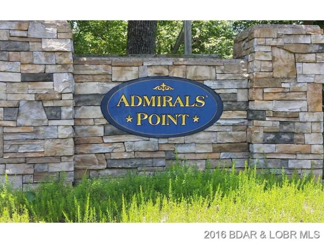 lot 1 Admirals Point Acres, Climax Springs, MO 65324 (MLS #3124164) :: Coldwell Banker Lake Country