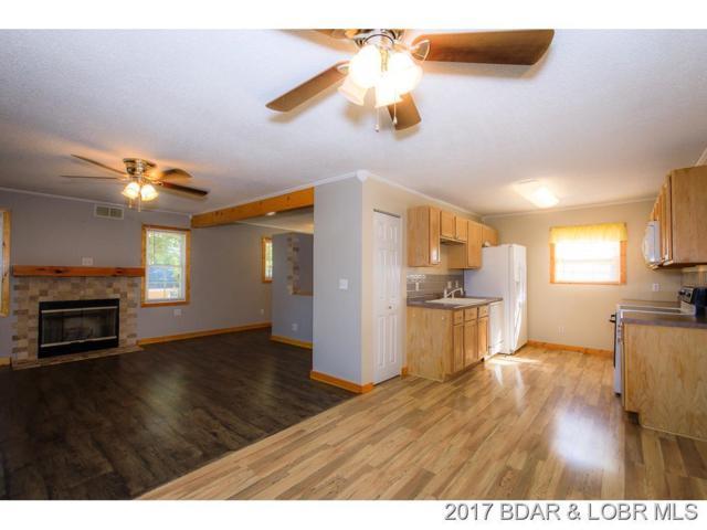 34 Seasonal Drive, Sunrise Beach, MO 65079 (MLS #3124473) :: Coldwell Banker Lake Country