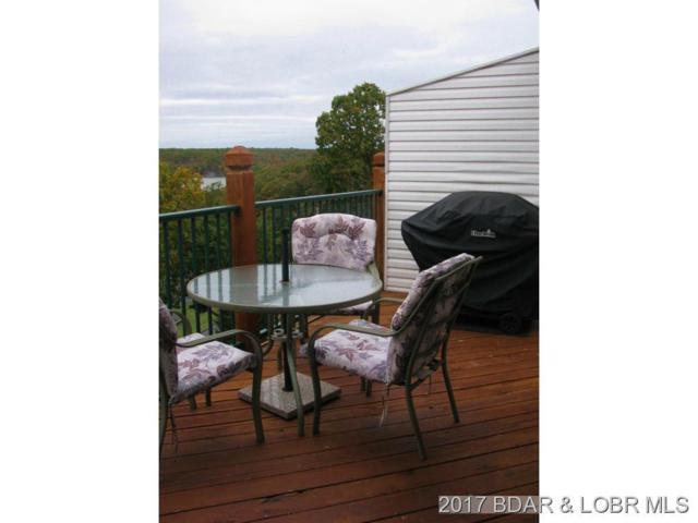 14-4C Park Pool Drive 4C, Kaiser, MO 65047 (MLS #3126559) :: Coldwell Banker Lake Country
