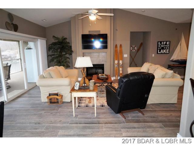 20310 Timberlake Village Circle #441, Rocky Mount, MO 65072 (MLS #3127363) :: Coldwell Banker Lake Country