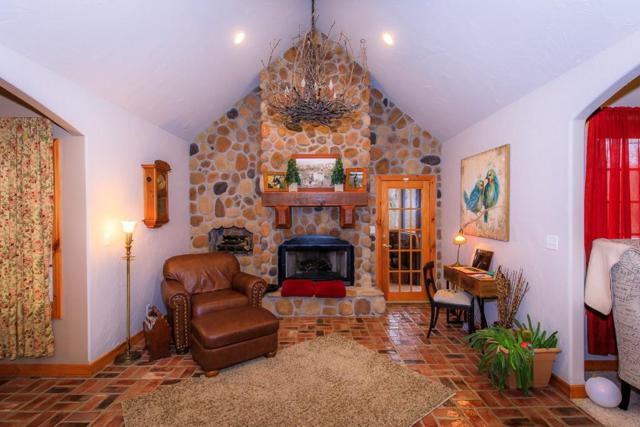 5785 Cobblestone Drive, Osage Beach, MO 65065 (MLS #3500477) :: Coldwell Banker Lake Country