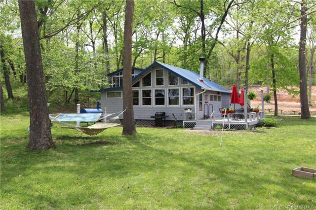31863 Knob Haven Road, Gravois Mills, MO 65037 (MLS #3503348) :: Coldwell Banker Lake Country