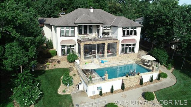 396 Brookhaven Lane, Villages, MO 65079 (MLS #3503681) :: Coldwell Banker Lake Country