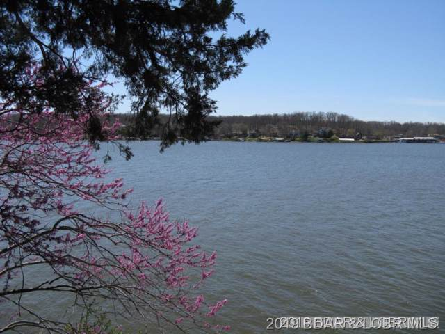 OFF Holt Road, Rocky Mount, MO 65072 (MLS #3504018) :: Coldwell Banker Lake Country