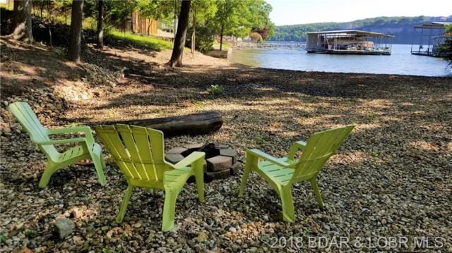 199 Greenleaf Drive, Sunrise Beach, MO 65079 (MLS #3504332) :: Coldwell Banker Lake Country