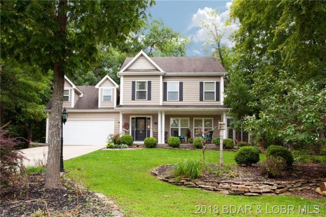 936 Anemone Road, Four Seasons, MO 65049 (MLS #3504535) :: Coldwell Banker Lake Country