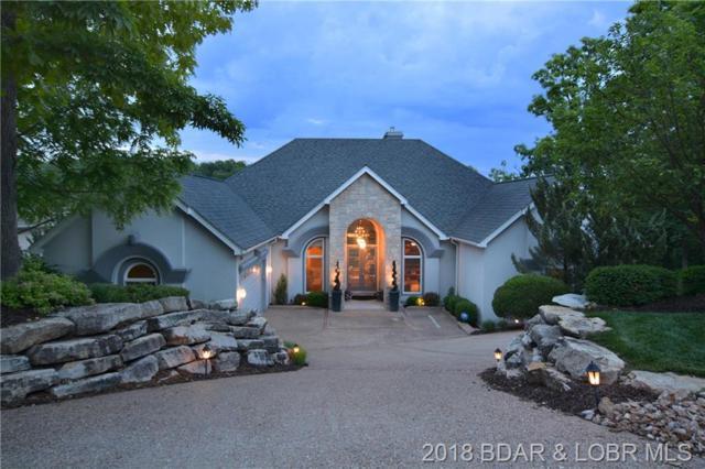 610 Forestridge Lane, Villages, MO 65079 (MLS #3504652) :: Coldwell Banker Lake Country