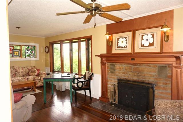 27114 Hard Rock Road, Barnett, MO 65011 (MLS #3504823) :: Coldwell Banker Lake Country