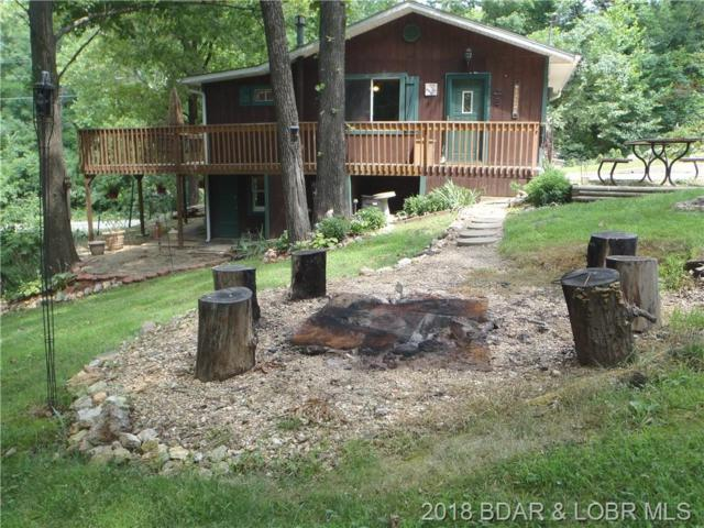 30062 Oak Knoll Road, Rocky Mount, MO 65072 (MLS #3505533) :: Coldwell Banker Lake Country