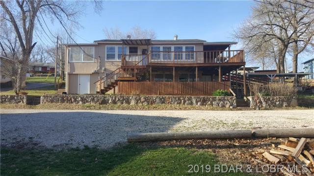 28281 Knoxville Road, Gravois Mills, MO 65037 (MLS #3510976) :: Coldwell Banker Lake Country