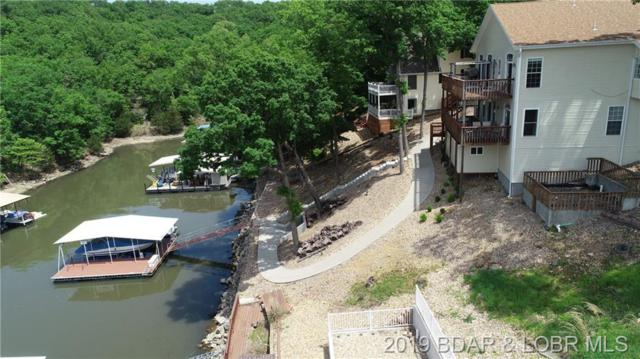 2247 Breezy Acre Road, Osage Beach, MO 65065 (MLS #3514909) :: Coldwell Banker Lake Country