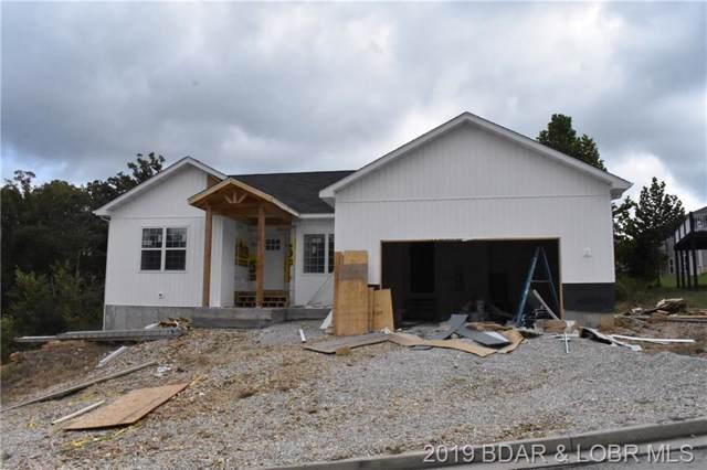 1307 Greenwood Circle, Osage Beach, MO 65065 (MLS #3514975) :: Coldwell Banker Lake Country