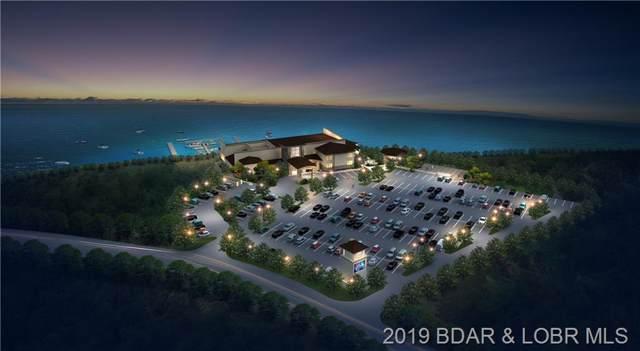 TBD Cedar Crest Drive, Lake Ozark, MO 65049 (MLS #3520265) :: Century 21 Prestige
