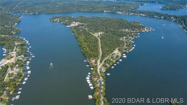 Big Island Development, Roach, MO 65787 (MLS #3526790) :: Coldwell Banker Lake Country