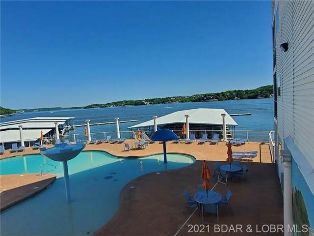 62 Knox Road V 203, Rocky Mount, MO 65072 (MLS #3534181) :: Coldwell Banker Lake Country