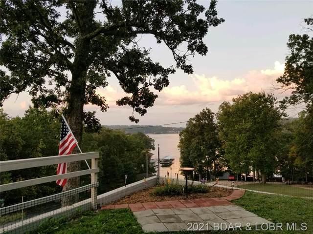 18 Trail Rd, Eldon, MO 65026 (MLS #3539786) :: Coldwell Banker Lake Country