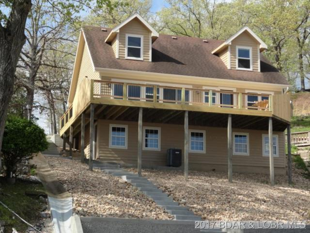 15400 Lone Star Road, Gravois Mills, MO 65037 (MLS #3122541) :: Coldwell Banker Lake Country