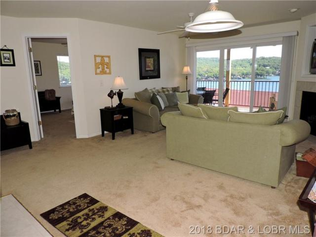 773 Clearwater Drive 1A, Camdenton, MO 65020 (MLS #3126543) :: Coldwell Banker Lake Country