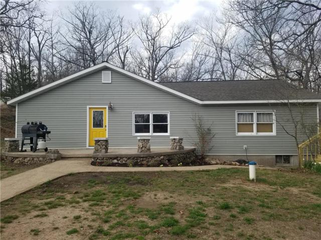 33763 Eastgate Road, Sunrise Beach, MO 65079 (MLS #3127352) :: Coldwell Banker Lake Country