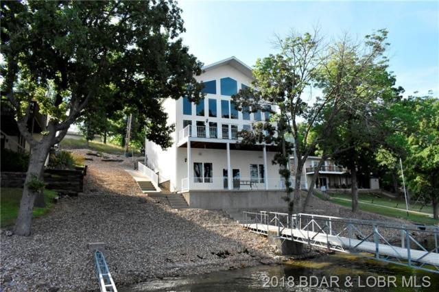 1496 Apple Blossom Circle, Osage Beach, MO 65065 (MLS #3502062) :: Coldwell Banker Lake Country