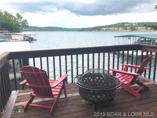 202 Winding Ashley Lane, Sunrise Beach, MO 65079 (MLS #3507801) :: Coldwell Banker Lake Country