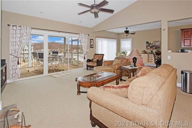 20332 Timberlake Village Lane #1542, Rocky Mount, MO 65072 (#3530855) :: Matt Smith Real Estate Group