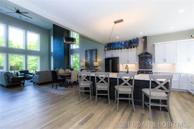 228 Hillside Road, Four Seasons, MO 65049 (MLS #3535894) :: Columbia Real Estate