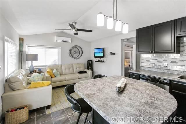 4561 Shady Lane, Osage Beach, MO 65065 (MLS #3530176) :: Coldwell Banker Lake Country