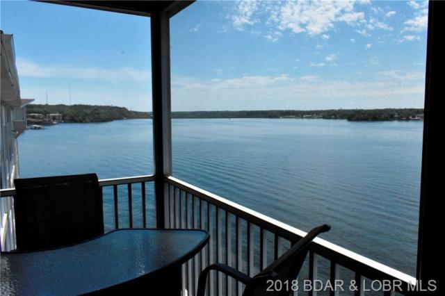 68 Lighthouse Road #906, Lake Ozark, MO 65049 (MLS #3502306) :: Coldwell Banker Lake Country