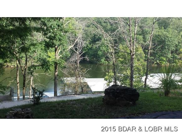 Lot 10 Pinnacle Court, Osage Beach, MO 65065 (MLS #3109732) :: Coldwell Banker Lake Country