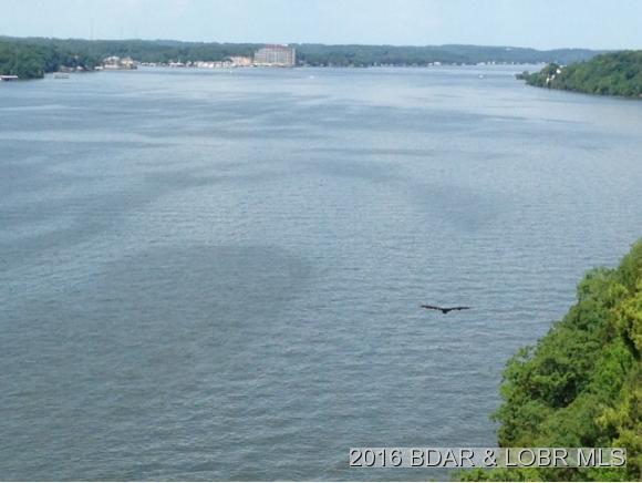 Cedar Crest, Lake Ozark, MO 65049 (MLS #3114404) :: Coldwell Banker Lake Country