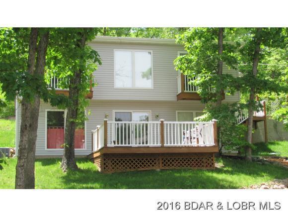 1547 Robinhood Lane, Roach, MO 65787 (MLS #3115572) :: Coldwell Banker Lake Country
