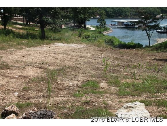 Lot #53 Arrowridge Drive, Climax Springs, MO 65324 (MLS #3117092) :: Coldwell Banker Lake Country