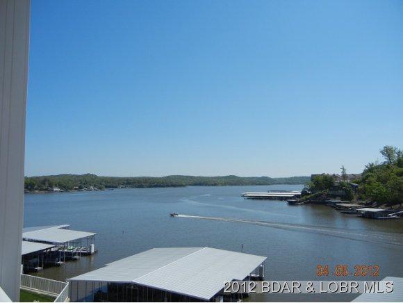 186 Sunset Palms Drive 5O, Camdenton, MO 65020 (MLS #3120539) :: Coldwell Banker Lake Country