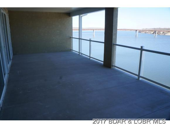 248 Plaza Gardens Court 152 (5C), Camdenton, MO 65020 (MLS #3121298) :: Coldwell Banker Lake Country