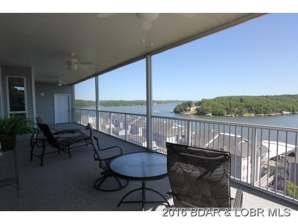 698 Summer Place Drive 1-A, Camdenton, MO 65020 (MLS #3121700) :: Coldwell Banker Lake Country